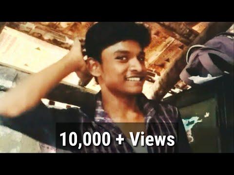 Nan venuma Unga Appa Venuma Song | Actor Selvin | AS |