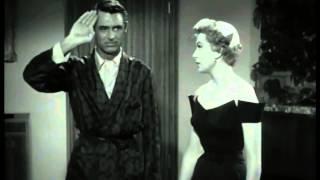 Deborah Kerr & Cary Grant Thumbnail