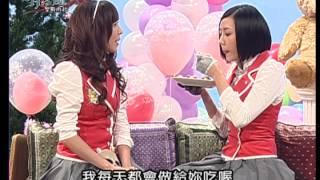 【萌學園2 聖戰再起】第09集 再見烏拉拉