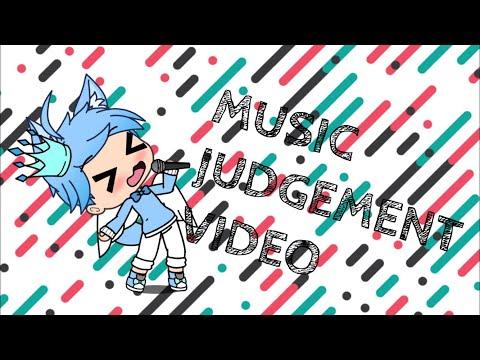 Judgement Video #1 | Music Judgement | Mr Lizard