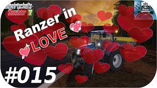 "[""ls 17 playtest"", ""ls17 playtest"", ""ls17"", ""ls17 gameplay"", ""landwirtschafts-simulator 17"", ""landwirtschafts simulator 17"", ""ls17 deutsch"", ""playtest"", ""hd"", ""2017"", ""farming simulator 17"", ""giants"", ""astragon"", ""focus home"", ""Mr Bosun"", ""mr bosun"", ""sim"
