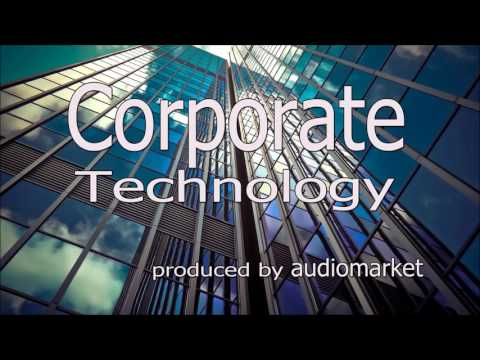 Corporate Background Music Collection -