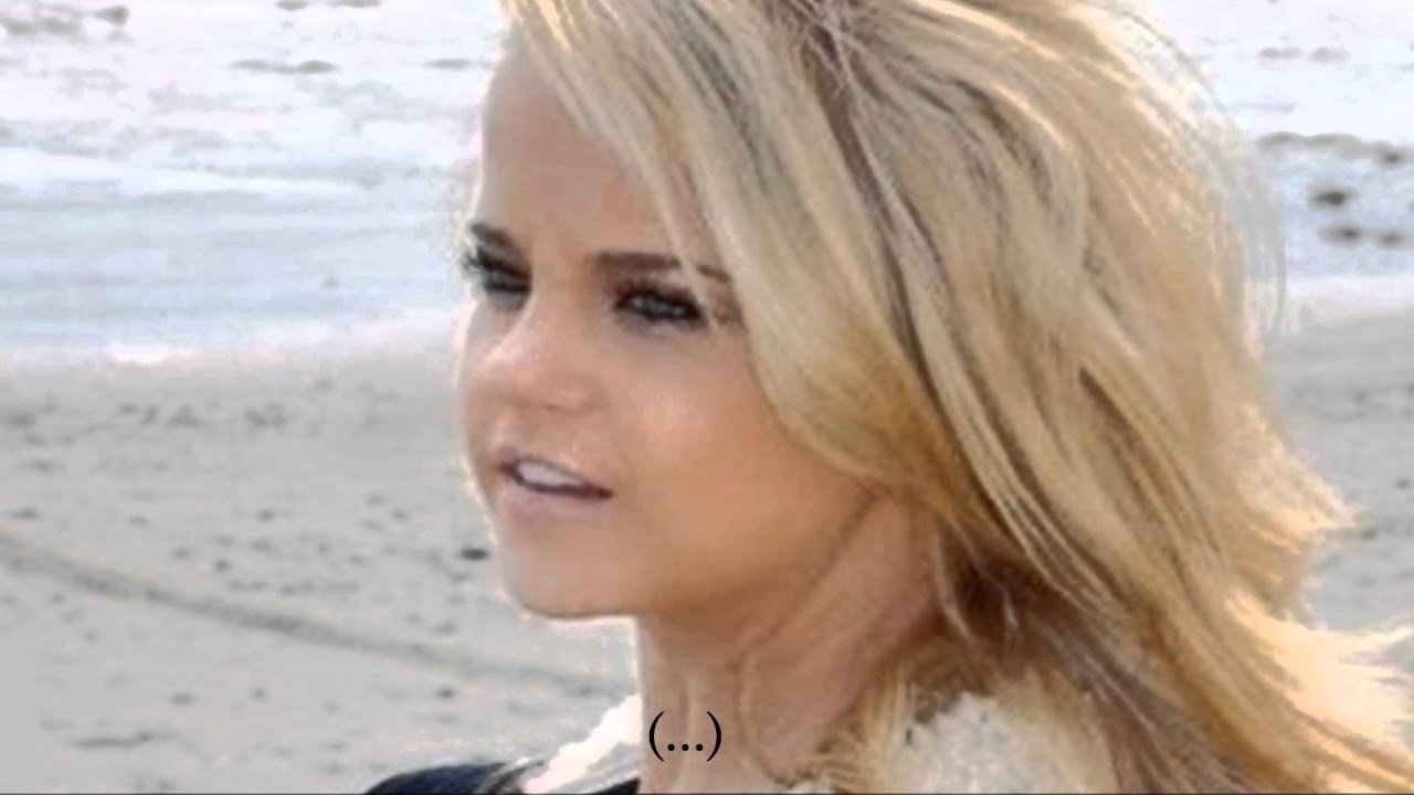 "payton rae ""not your cinderella"" traducida al español - youtube"