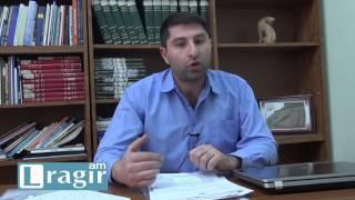 Քաղաքացին ապացուցել է ՃՈ ու ԴԱՀԿ ապօրինությունն ու շահել դատը
