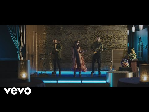 BowLand - Don't Stop Me (Official Video)