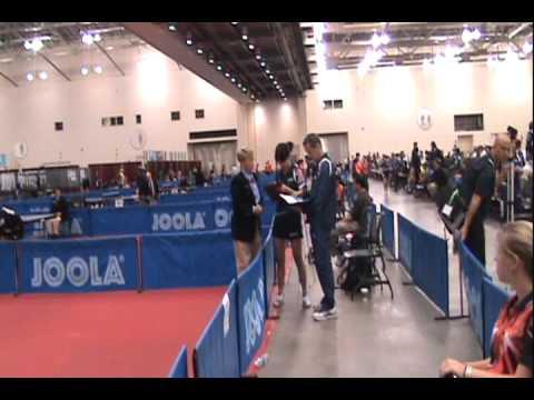 2012 US Open Table Tennis Video Snapshots 07/02 12:24:50b