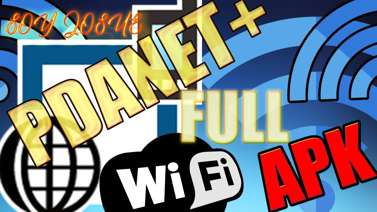 Foxfi key (supports pdanet) apk download | FoxFi Key (supports