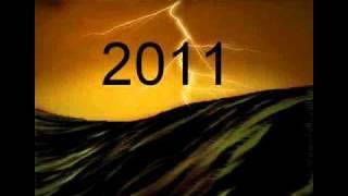 Darude -  Sandstorm 2011 (Brockman & Basti Rework Extended Remix)