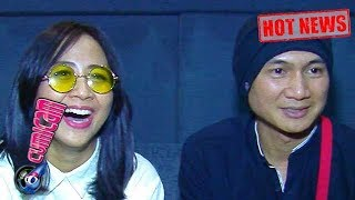 Video Hot News! Kolaborasi Maut Anji dan Astrid Lahirkan Single Terbaru - Cumicam 09 Desember 2017 download MP3, 3GP, MP4, WEBM, AVI, FLV April 2018