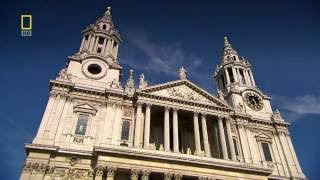История строительства Собора святого Павла(Собор святого Павла — англиканский храм, резиденция епископа Лондонского, одна из самых важных и узнаваемы..., 2016-06-17T22:26:42.000Z)