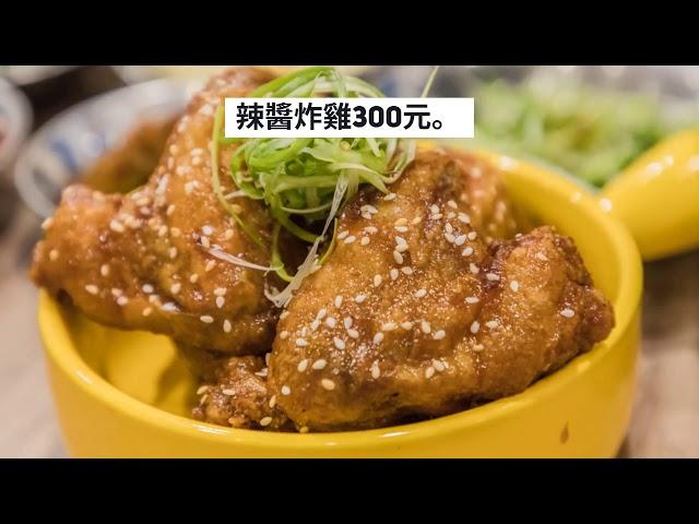 《高雄仁武美食》高麗菜韓式料理