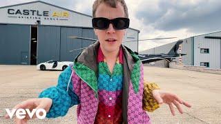 Tom Odell - money (official video)