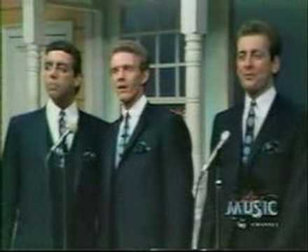 8836ac721ea509 The Statler Brothers  Flowers On The Wall. - YouTube