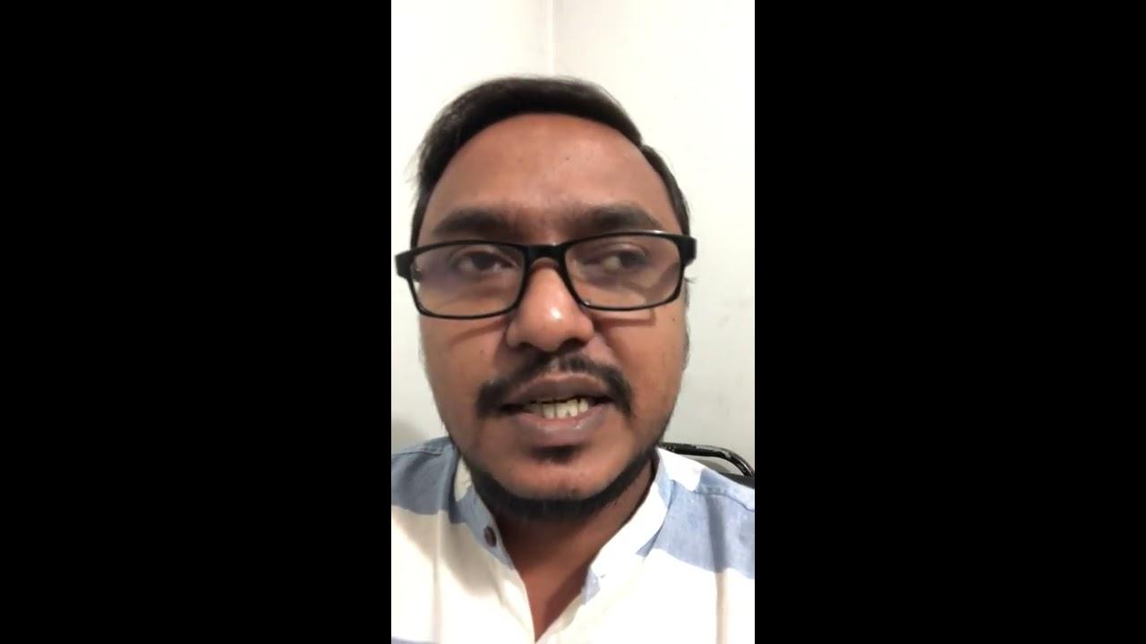 Download About #Me_Too & our midea people (#মি টু মুভমেন্টে মিডিয়া  নিরব কেন?)I Rafiuzzaman Rafi