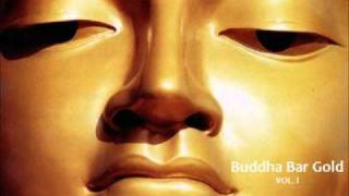 Buddha Bar Gold - Various Artists - Track 8 mp3