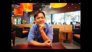 Làng Hoa Sa Đéc | Huỳnh Khắc Toàn - Guitar | MP3