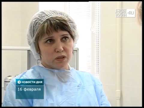 Кто болеет бруцеллезом