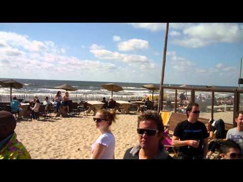 Nalin & Kane - Live @ Luminosity, Zandvoort 03-07-11