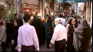 Иран без предрассудков.