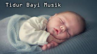 ♫ Tidur Bayi Musik ♫ - Stafaband