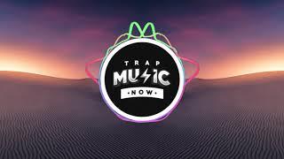 Machine Gun Kelly - See My Tears (Nysek Trap Remix)