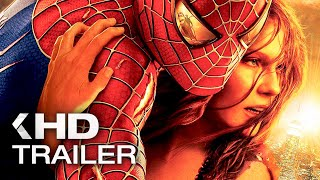 Official spider-man 2 movie trailer 2004 | subscribe ➤ http://abo.yt/ki tobey maguire available now on digital, blu-ray and dvd more http...