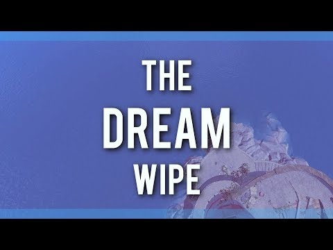 RUSTㆍThe DREAM Wipe (Insane PVP)