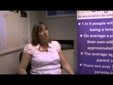 Celebrating Fife Voluntary Sector