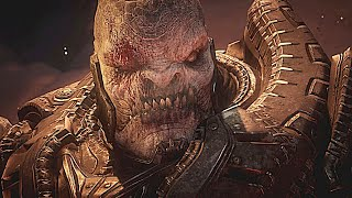 12 Most Amazing Xbox Exclusive Boss Fights of All Time