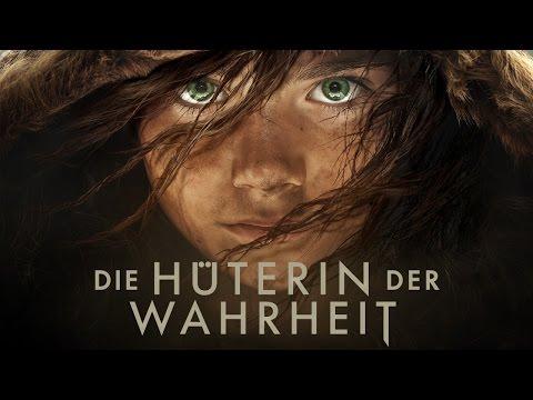 die-hüterin-der-wahrheit---trailer-[hd]-deutsch-/-german