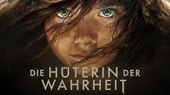Die Hüterin der Wahrheit - Trailer [HD] Deutsch / German