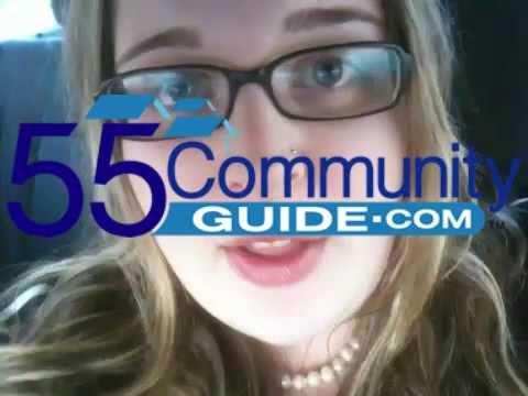 Georgia 55+ Retirement Communities Atlanta & All GA