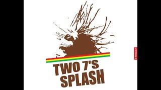 Perfect Giddimani - Black Marcus @ Two 7's Splash Amsterdam 2007