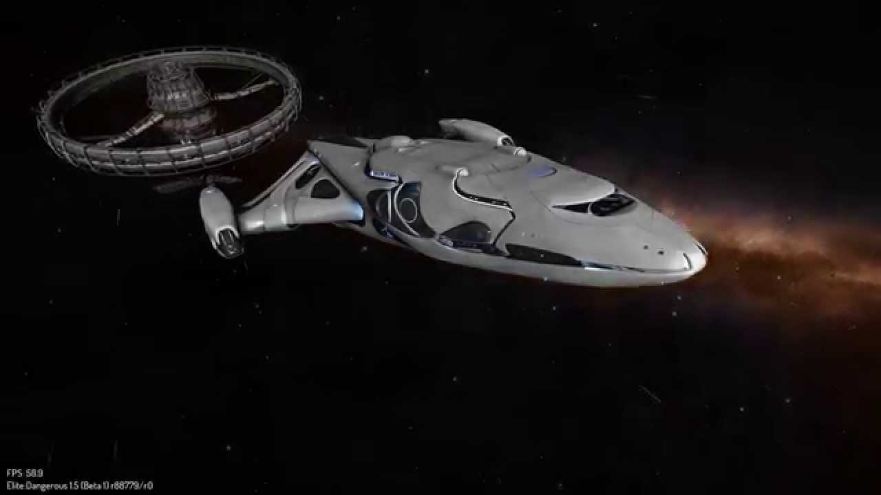 Cutter Elite Dangerous Related Keywords & Suggestions
