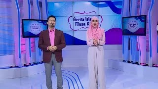 Video BERITA ISLAMI MASA KINI - Bisnis Nama Nama Bayi download MP3, 3GP, MP4, WEBM, AVI, FLV Juni 2018