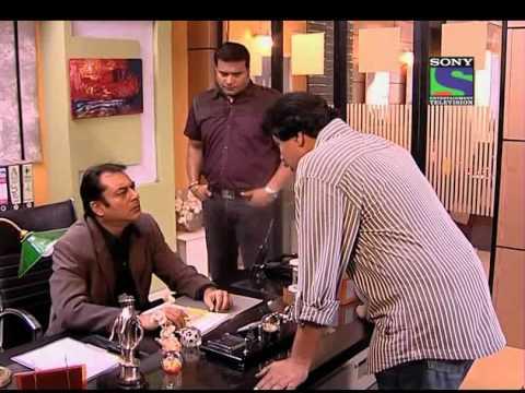 Download CID - Episode 585 - Khooni Dandiya