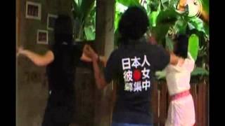 Danu Hyroichi - Budaya Indonesiaku