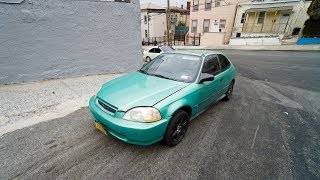 bought-the-worst-civic-ever