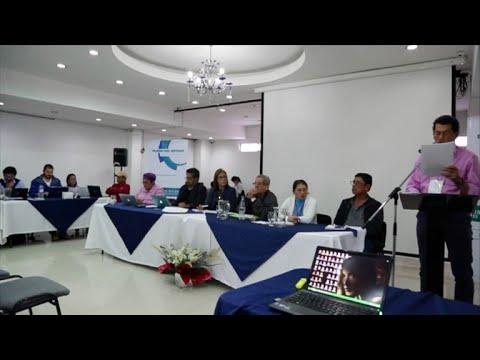 afpbr: Farc formarão partido para nova etapa política na Colômbia