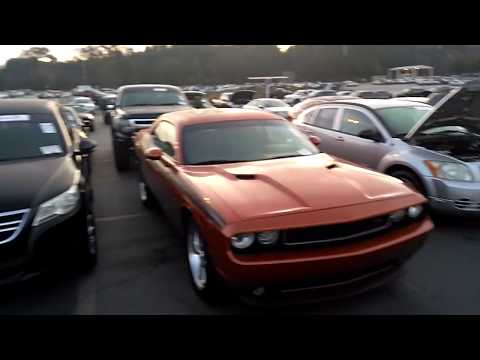 Previewing used cars under $2000