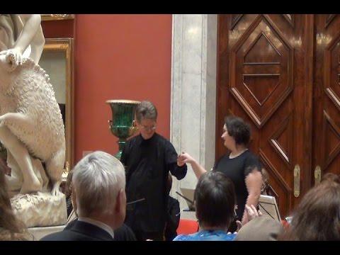 Handel: Serse, HWV 40 (Xerxes), Ombra mai fù