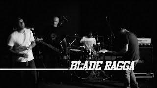 Asian Dub Foundation - Blade Ragga