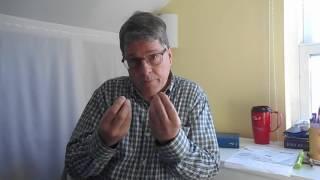 rencontre chrétienne évangélique saint quentin