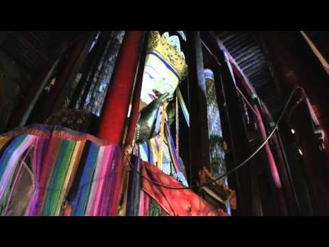 Episode 159: The Maitreya Buddha