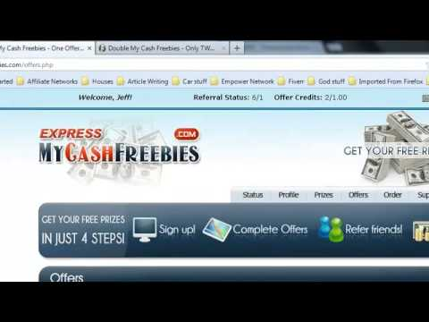 Free Proven Making money system with Fortune 500 companies.