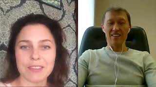 Отзыв по сделке с Денисом Фатыховым от Юлии Кондрашиной Самарская область