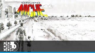 Grupo Niche - Colombia Tierra De Todos (Un Alto En El Camino | 1993)