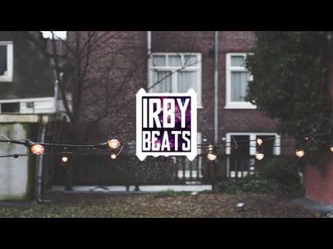 Logic x Chance The Rapper   Piano Type Beat   My Whole Life   2018 Pop Piano Rnb HipHop Beat