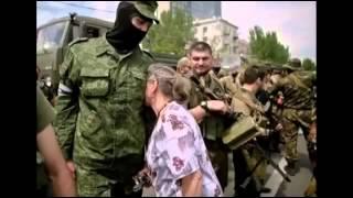 Царство Небесное всем убиенным русским людям