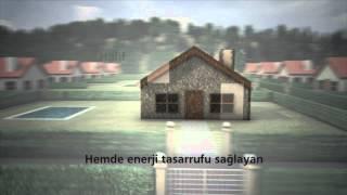 İzoduo TV Reklamı - HD
